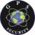GPS Security Calgary Icon