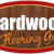 Hardwood Flooring Guys Icon