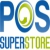 POS Superstore Icon