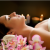 Cosmos Bodycare Spa Icon