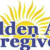 Golden Age Caregivers Icon