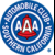 AUTOMOBILE CLUB OF SOUTHERN CALIFORNIA Icon