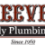 Reeves Family Plumbing Icon
