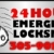 Rey+Bros+Emergency+Locksmith%2C+Miami%2C+Florida photo icon