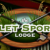 Inlet Sports Lodge Icon
