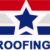 Roofing USA LLC Icon