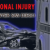 Personal+Injury+Lawyer+San+Diego%2C+San+Diego%2C+California photo icon
