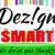 Dezign Smart Icon