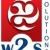 W2S SOlutions Icon