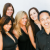 San Mateo Center for Cosmetic Dentistry - Dr. Michael Wong Icon