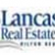 Lancaster Real Estate Sales Icon