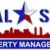 REAL Star Property Management, LLC Icon
