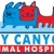 Sky Canyon Animal Hospital Icon