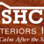 Ashco Exteriors Inc. Icon