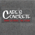 Cabe's Concrete & Construction LLC Icon