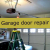 Arlington Heights Garage Door Repair Icon