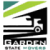 Garden State Movers Icon