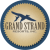Grand Strand Resorts Icon