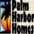 Palm Harbor Village Icon