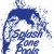 Splash Zone Pools Icon