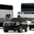St. Catharines Limousines Icon