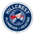 Hillcrest Plumbing & Heating Icon