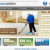 Carpet Cleaning Experts Icon