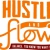 Hustle and Flow Icon