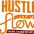 Hustle+and+Flow%2C+Portland%2C+Maine photo icon