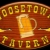 Goosetown Tavern Icon