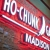 Ho-Chunk Gaming Madison Icon