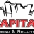 Capital Towing & Recovery Icon