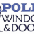 Apollo Window and Door Icon