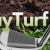 Ez Buy Turf Icon