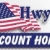 HWY+59+Discount+Homes+Llc%2C+Neosho%2C+Missouri photo icon