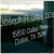 Joseph+R.+Loftus%2C+DDS%2C+Dallas%2C+Texas photo icon