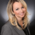 Maxine Schulte Real Estate - The Maxx Group Icon
