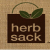 Herb Sack Icon