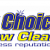 Best Choice Professional Cleaning LLC Icon