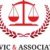 Milicevic & Associates LLC Icon