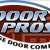 Garage Door Repair Mount Prospect Icon