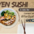 Yen Sushi & Sake Bar Icon