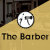 The Barber Icon