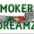 Smokers+Dreamz%2C+Austin%2C+Texas photo icon