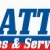 Satto+Tires+and+Service%2C+Charlotte%2C+North+Carolina photo icon