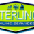 Sterling Online Services Icon