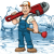 Plumber Bell CA Icon
