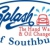 Splash Car Wash - Southbury Icon