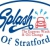 Splash Car Wash - Stratford Icon