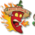 Tillys Tacos - Mexican Dishes Icon